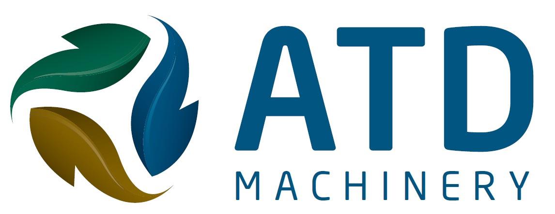 ATD Machinery